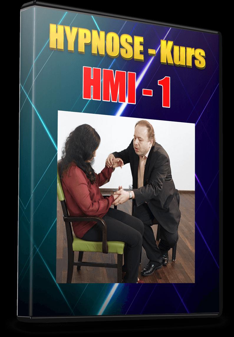 HMI-1-bild pissinger