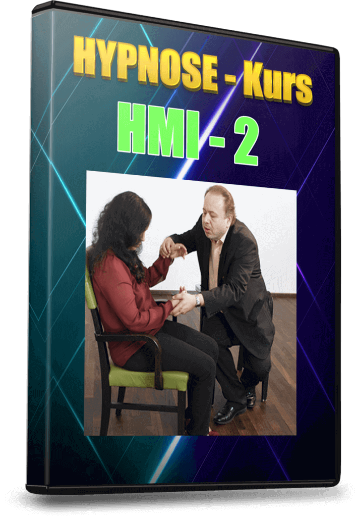 HMI-2-bild pissinger