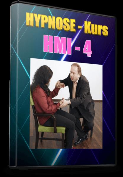HMI-4-bild pissinger