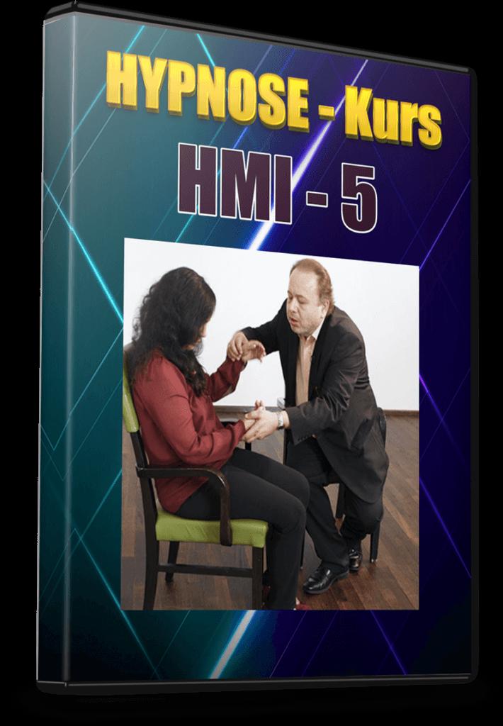 HMI-5-bild pissinger kurs