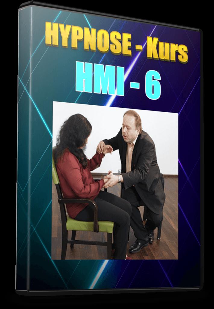 HMI-6-bild pissinger