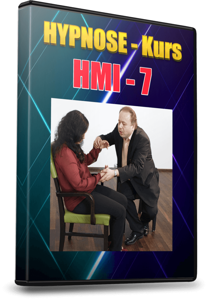hmi-7-bild pissinger